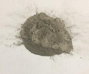 火电厂粉煤灰