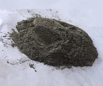 电力粉煤灰