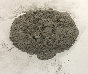 一级粉煤灰