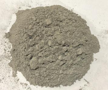 水泥粉煤灰
