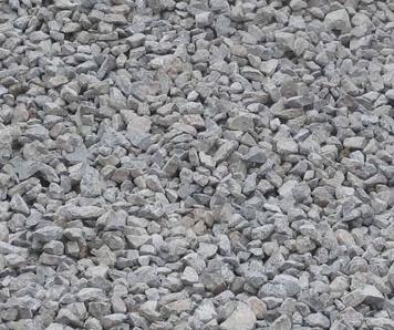 脱硫石灰石浆液