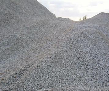 湿法脱硫石灰石
