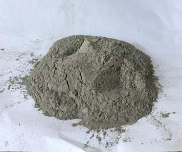 气力粉煤灰
