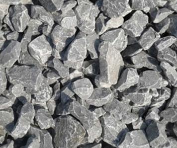 精品脱硫石灰石
